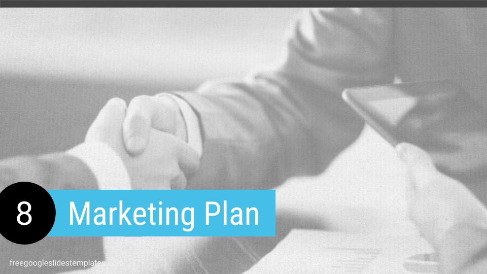 google marketing plan Marketing strategy of google sample assignment made by our phd marketing assignment help experts call now +1 (213) 438-9854 or live chat with our expert.