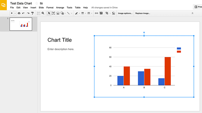 add-data-chart-google-slides