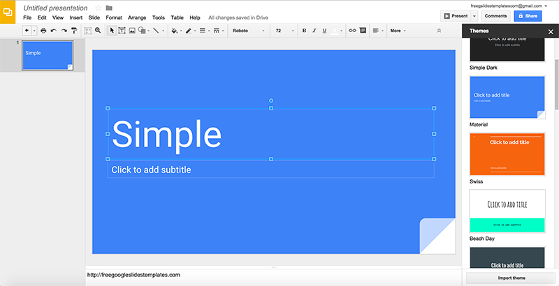 simple-google-slides